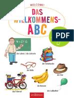 Das Willkommens ABC Online Neu FORMULAR (1)