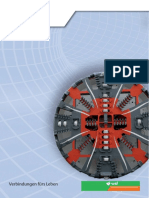 Tunnelltechnik_DScreen