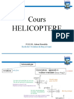 cours1_helico_sa3_18