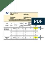 PV d'essai sclero P2