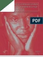 Violencia embarazo y aborto