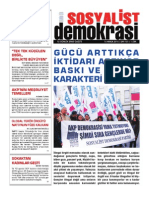 sosyalistdemokrasi101