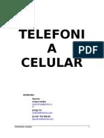 telefonía_celular