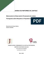 Obervatório_Justiça
