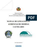 MANUAL_MEDIDAS_CAUTELARES