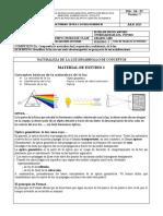 TALLER1-PIII-OPTICA-CN-FISICA-1101-IEMDS