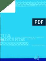Reformas Latinoamericanas Fin