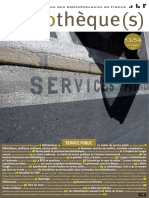 59925-53-54-service-public