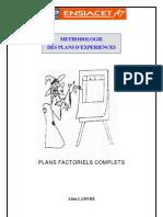 04Extrait_Methodologie_Experimentale