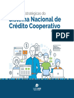 Diretrizes Estratégicas Cooperativas de Crédito