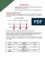TEMPERATURA-CALOR-TERMODINÁMICA (4)