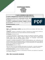 MODELO-DE-FICHAMENTO[1]