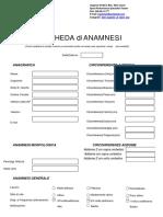 SCHEDA-ANAMNESI-