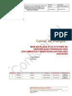 CC_Solution_archivage_suivi_document