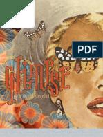 glimpse-vol1
