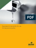 BECHEM_Lubricants_Spezialschmierstoffe_Armaturen_2020