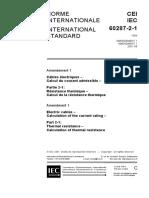 dokumen.site_iec-60287-2-1-amd1-de