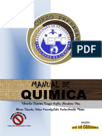 QUIMICAIMPRIMIR (2)