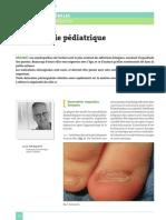 RP_200_Fouilloux