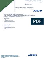 carta de requisitos  aceros 1 (4) (1) (1)