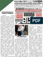 A Plebe 64 - São Paulo