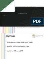 chave_movel_digital