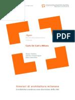 Carlo-De-Carli-a-Milano_colophon_def_low