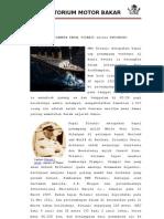 titanic engineers