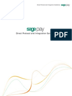 Sagepay-DIRECT_Protocol_and_Integration_Guidelines