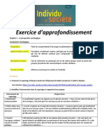 EXE-Vocabulaire Sociologique 31-08-20 (2)