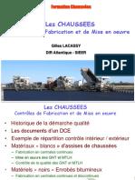 16-Controle Presentation-PFC9238-23