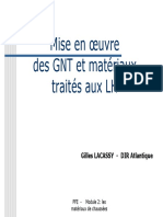 18-Mise en oeuvre-GNT-MTLH-PFC9238-23