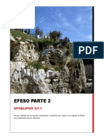 Efeso parte 2