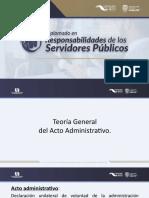 08_TeoríaGral_del_ActoAdmvo