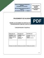 POH-2840-120-PRO19-002