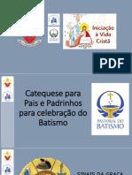 PB_2021_SACRAMENTO_DO_BATISMO
