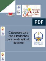 PB_2021_RITO_DO_BATISMO