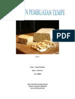 LAPORAN PEMBUTAN TEMPE.docx (Ahmad fathana)