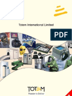 totem international safety security 16 Catalogue -24Mar11
