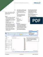B5plus - Product details_de