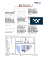 GEO - Product details_de