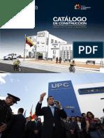Catalogo_SECOB_MDI UPC