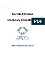 Secondary_Education_Cotton_Kit