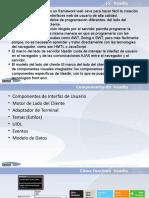 Vaadin Framework Review
