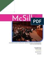 Ed-Resumo Executivo -McSill Story Studio - APRIL 2019
