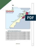 251450776 Carte Du Vent Maroc