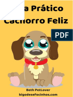 2-ebooks-Gato-e-Cachorro-Feliz-pdf