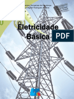 Manual_Prof_Eletricidade_Basica1