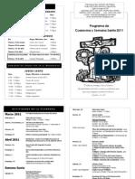 Programa_Cuaresma_Semana_Santa_2011 (1)