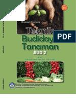 38071417-Teknik-Budidaya-Tanaman-Jilid-2